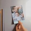 Faire-part de naissance Adoration