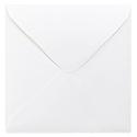 Enveloppes Premium Blanc E12
