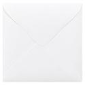 Enveloppes Premium Blanc E22