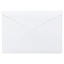 Enveloppes Premium Blanc