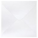 Enveloppes papier Irisé E14