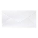 Enveloppes papier Irisé E34