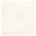 Enveloppes papier Création E13