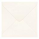 Enveloppes papier Création