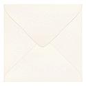 Enveloppes papier Création E23