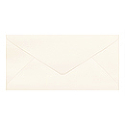 Enveloppes papier Création E33