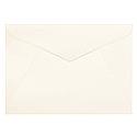 Enveloppes papier Création E43