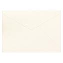 Enveloppes papier Tradition E51