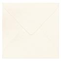 Enveloppes papier Tradition E61