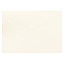 Enveloppes papier Création E53