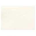 Enveloppes papier Création Tradition