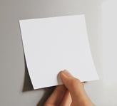 Papier Magnétique