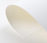 Papier création 300g