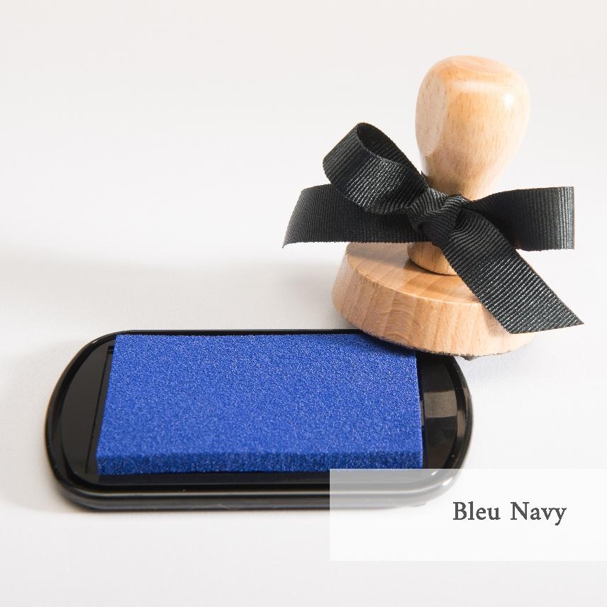 Bleu Navy