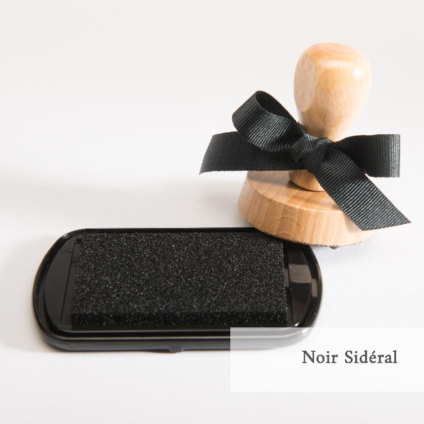 Noir Sidéral